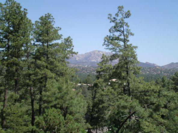 1540 Scotch Pine Dr., Prescott, AZ 86303 Photo 11