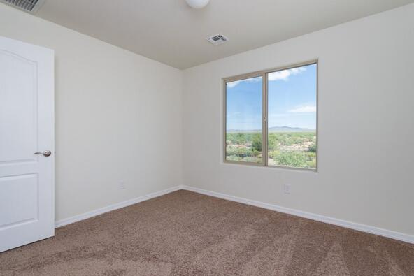 8212 West Kittiwake Lane, Tucson, AZ 85757 Photo 7