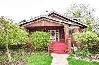 Home for sale: 175 South Mason St., Bensenville, IL 60106