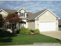 Home for sale: 58 Southern Pine Ln. #39a, Four Seasons, MO 65049