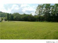 Home for sale: 1515 Quarry Stone Dr., Elbridge, NY 13060