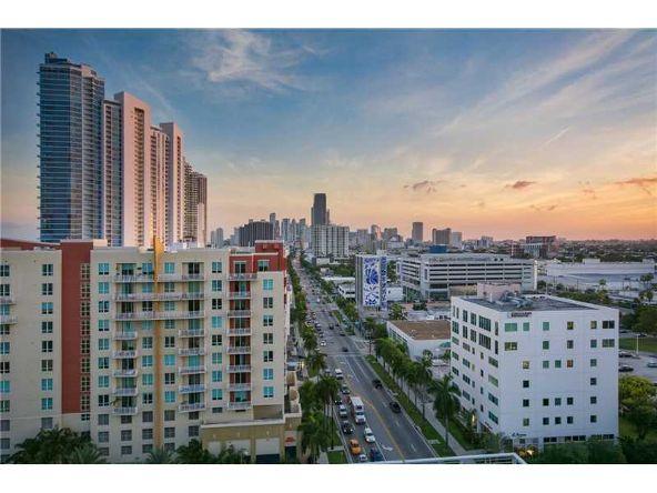 350 N.E. 24th St. # 1406, Miami, FL 33137 Photo 6