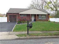 Home for sale: 8 Brandy Ln., Lake Grove, NY 11755