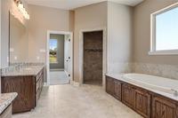 Home for sale: 3111 Mesa Ln., Lake Charles, LA 70611