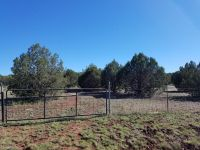 Home for sale: 1482 Pinto Dr., Ash Fork, AZ 86320