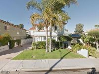 Home for sale: Ruhland # B Ave., Redondo Beach, CA 90278
