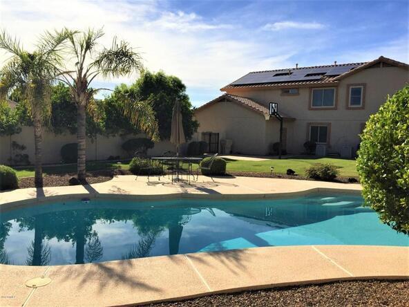 5474 W. Melinda Ln., Glendale, AZ 85308 Photo 57