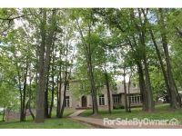 Home for sale: 2495 Walnut Hill Rd., Lexington, KY 40515