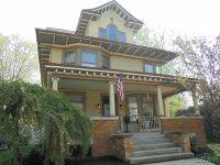 Home for sale: 311 Dennis St., Adrian, MI 49221