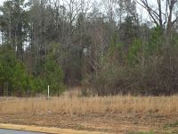 Home for sale: Lot 20 County Rd. 553, Valley, AL 36854
