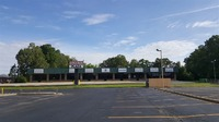Home for sale: 206 C Melrose, Jonesboro, AR 72401