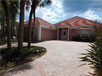 Home for sale: 21 Saint John Blvd., Englewood, FL 34223