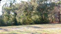 Home for sale: Hwy. 171, Deridder, LA 70634