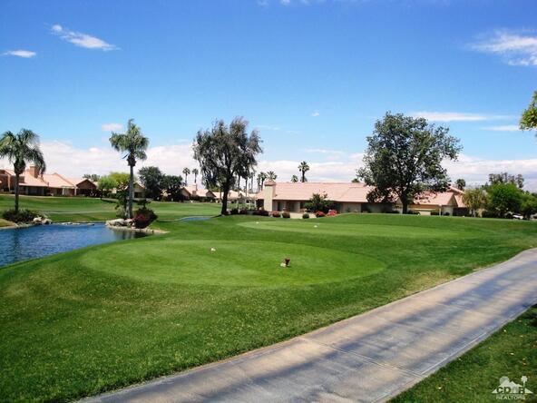 42405 Sultan Avenue, Palm Desert, CA 92211 Photo 15
