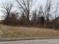 Home for sale: Lot 24 W. Tiffany Dr., Peoria, IL 61614