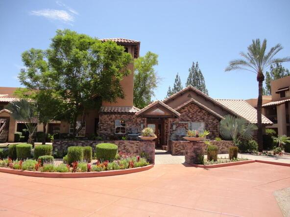 14145 N. 92nd St., Scottsdale, AZ 85260 Photo 28
