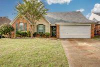 Home for sale: 7064 Country Walk, Cordova, TN 38018