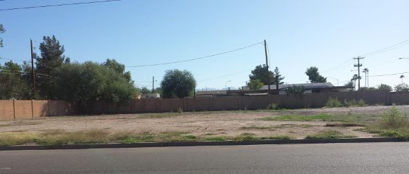 8006 E. Broadway Rd., Mesa, AZ 85208 Photo 2