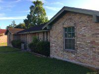 Home for sale: 4410 Memorial Dr., Orange, TX 77632