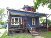 Home for sale: 202 Mclellan S., Bay City, MI 48708