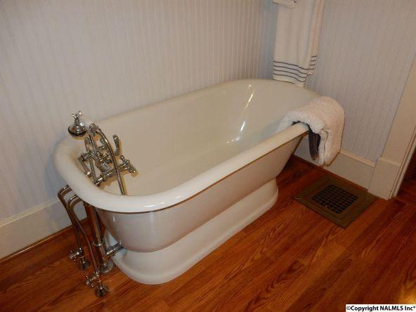 430 Jackson St. S.E., Decatur, AL 35601 Photo 8