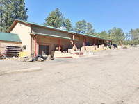 Home for sale: 1056 Mechem Dr., Ruidoso, NM 88345