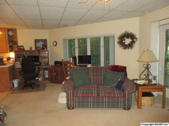 3405 County Rd. 104, Cedar Bluff, AL 35959 Photo 27