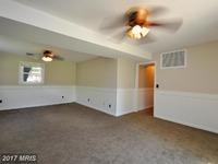 Home for sale: 10206 Marathon Pl., Spotsylvania, VA 22553