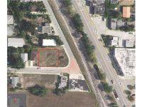 Home for sale: 610 Latona Ave., Lake Worth, FL 33460