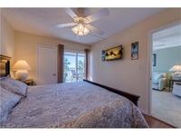 Home for sale: 8300 Estero Blvd., Fort Myers Beach, FL 33931