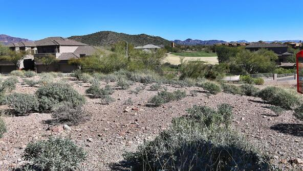 5173 S. Gold Canyon Dr., Gold Canyon, AZ 85118 Photo 7