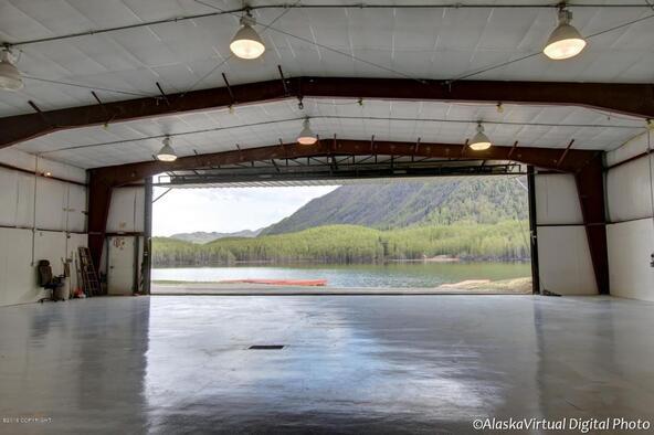 22643 Mirror Lake Dr., Chugiak, AK 99567 Photo 44