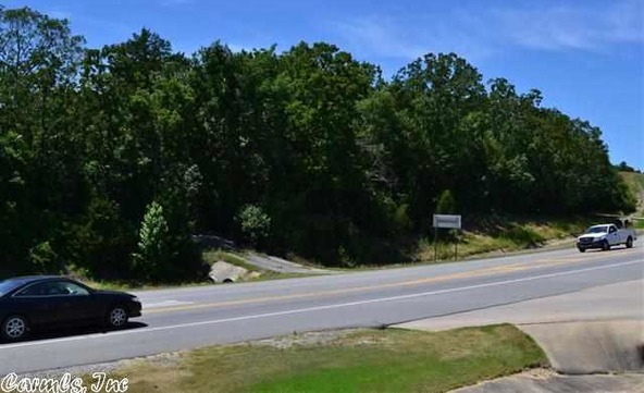465-B Wilburn Route, Heber Springs, AR 72543 Photo 4