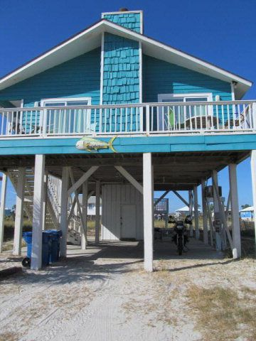 1292 Beach Blvd., Gulf Shores, AL 36542 Photo 3