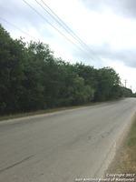 Home for sale: 8880 Covel Rd., San Antonio, TX 78252