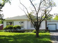 Home for sale: 755 Blvd. Rd., Keokuk, IA 52632