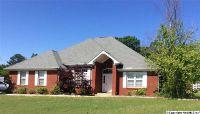 Home for sale: 134 Downing Ridge, Madison, AL 35758