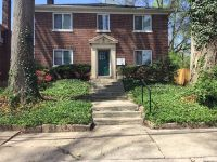 Home for sale: 4171 Allendale Dr., Cincinnati, OH 45209
