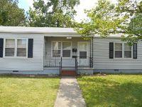 Home for sale: 1037 Green St., Norfolk, VA 23513