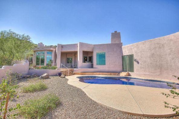 14903 E. Corona Dr., Fountain Hills, AZ 85268 Photo 40