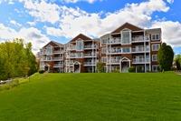 Home for sale: 10 Hayestown Rd., Danbury, CT 06811