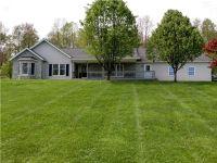 Home for sale: 15730 Tr 4, Frazeysburg, OH 43822