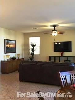 17536 Redwood Ln., Goodyear, AZ 85338 Photo 10