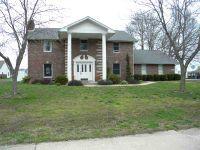 Home for sale: 2490 E. Northwood, Terre Haute, IN 47805