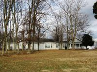 Home for sale: 8300 Sr 129, Vevay, IN 47043
