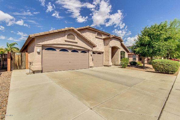 20806 N. 39th Dr., Glendale, AZ 85308 Photo 1