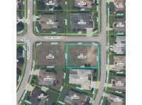 Home for sale: 0 Cedar Crest Loop, Spring Hill, FL 34609