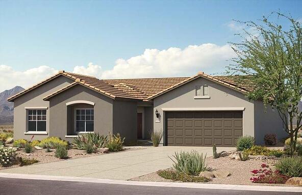 3225 N. Lafayette Drive, Florence, AZ 85132 Photo 2