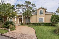 Home for sale: 107 Turnberry, Saint Simons, GA 31522