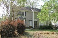 Home for sale: 117 Windermere Cir., Macon, GA 31210
